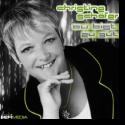 Cover:  Christine Schäfer - Du bist zu gut
