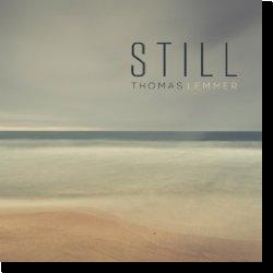 Cover: Thomas Lemmer - Still