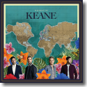 Cover: Keane - The Best Of
