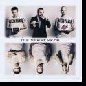 Cover: Die Versenker - Wertlos