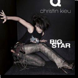 Cover: Christin Kieu - Big Star