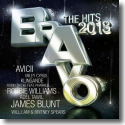 Cover: BRAVO The Hits 2013