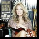 Cover:  Barbara Schöneberger - Bekannt aus Funk und Fernsehen