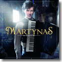 Cover:  Martynas - Martynas