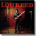 Cover: Lou Reed - The Best Of