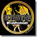 Cover:  Scorpions - MTV Unplugged
