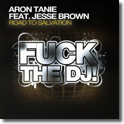 Cover: Aron Tanie feat. Jesse Brown - Road To Salvation