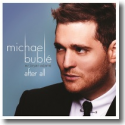 Cover: Michael Bublé feat. Bryan Adams - After All