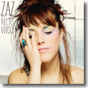 Cover: ZAZ - Recto Verso (Collectors Edition)