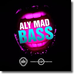 Cover: Aly - Mad Bass