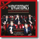 Cover:  The Overtones - Saturday Night At The Movies (Christmas-Edition)