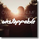 Cover:  Overdijk & Numf feat. Drew Darcy - Unstoppable