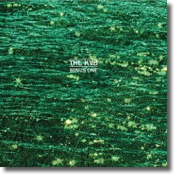 Cover: The KVB - Minus One