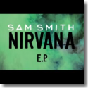 Cover:  Sam Smith - Nirvana (EP)