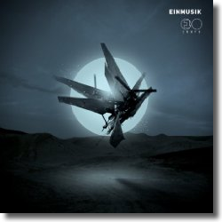 Cover: Einmusik - 10 Years