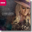 Cover: Cascada - Acoustic Sessions