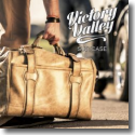 Cover:  Victory Valley - Suitcase