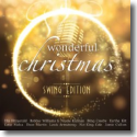 Cover:  Wonderful Christmas - Swing Edition - Various Artists