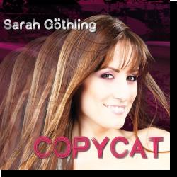 Cover: Sarah Göthling - Copycat