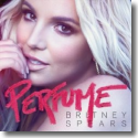 Cover:  Britney Spears - Perfume