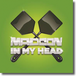 Cover: Madcon - In My Head