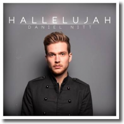 Cover: Daniel Nitt - Hallelujia