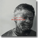 Cover:  Young roDDie - Momentum