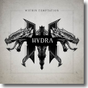 Cover:  Within Temptation - Hydra