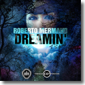 Cover:  Roberto Mermand - Dreamin
