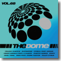 Various Artists - THE DOME Vol. 68