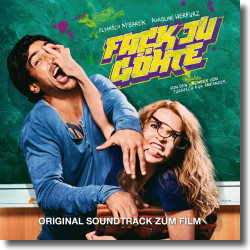 Cover: Fack Ju Göhte - Original Soundtrack