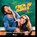 Cover:  Fack Ju Göhte - Original Soundtrack