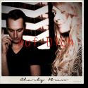Cover: Charly Bravo - Auf dich