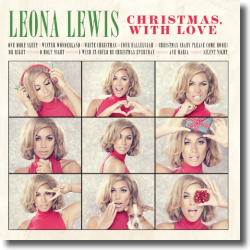 Cover: Leona Lewis - Christmas, With Love
