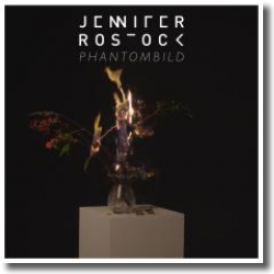 Cover: Jennifer Rostock - Phantombild
