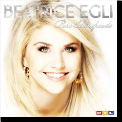 Neues album von beatrice egli heißt pure lebensfreude