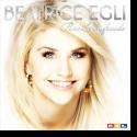 Cover:  Beatrice Egli - Pure Lebensfreude