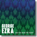 Cover: George Ezra - Did You Hear The Rain?