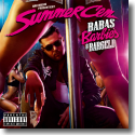 Cover: Summer Cem - Babas, Barbies, Bargeld