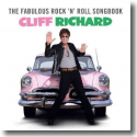 Cover: Cliff Richard - The Fabulous Rock 'n' Roll Songbook