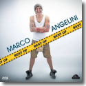Cover:  Marco Angelini - Best Of