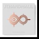 Cover: Schandmaul - Unendlich