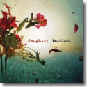Cover: Daughtry - Baptized