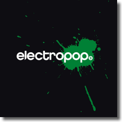 Cover: electropop.9 - Various Artists