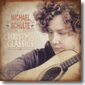 Cover: Michael Schulte - My Christmas Classics