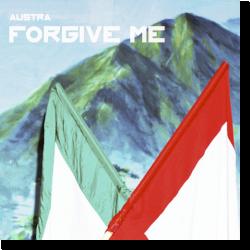 Cover: Austra - Forgive Me