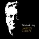Cover:  Reinhard Mey - Jahreszeiten