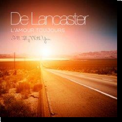 Cover: De Lancaster - L'amour Toujours