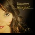 Cover:  Maybritt - Wunderschöne Weihnachtszeit