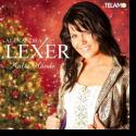 Cover: Alexandra Lexer - Kalte Hände